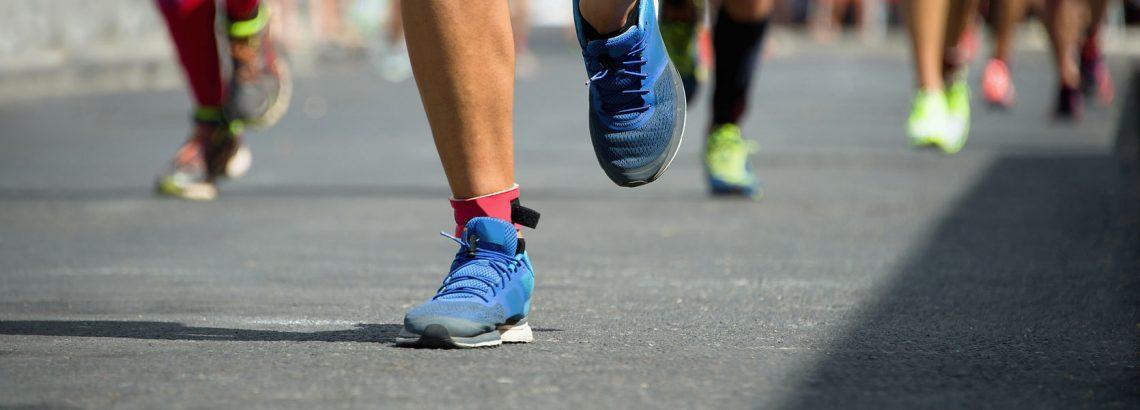 מרתון טבריה | 3.1.2020