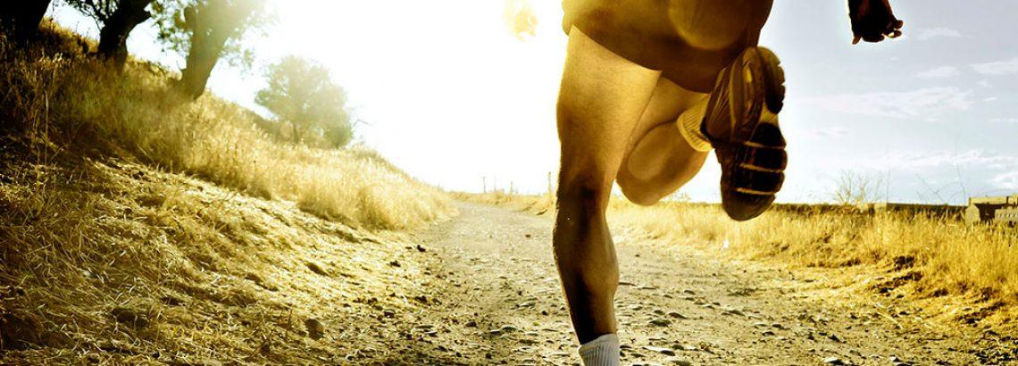 אליפות ישראל חצי מרתון עמק המעיינות ה- 39 | 1.12.17