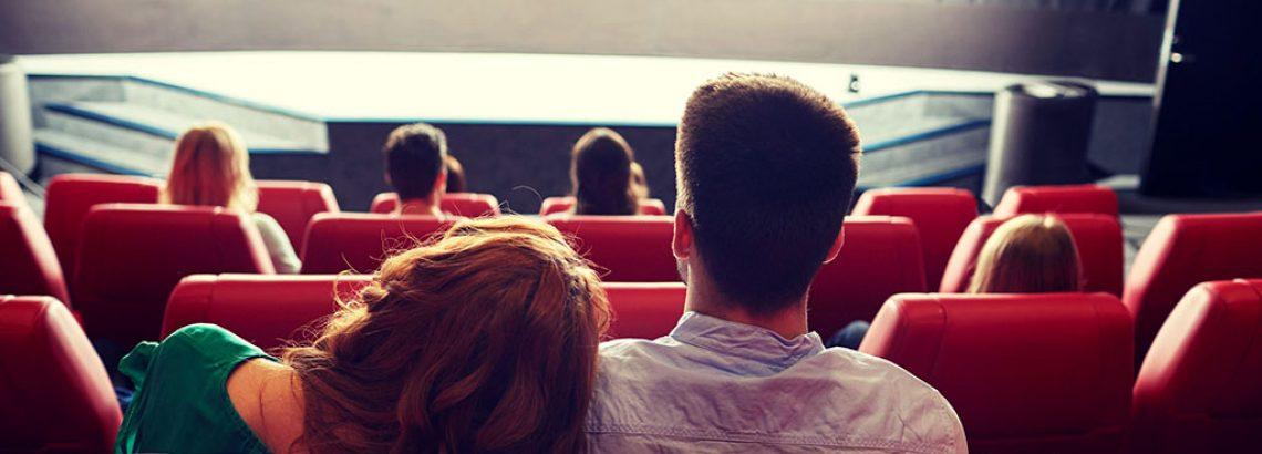 כרטיסים מוזלים לסרטים בבית גבריאל