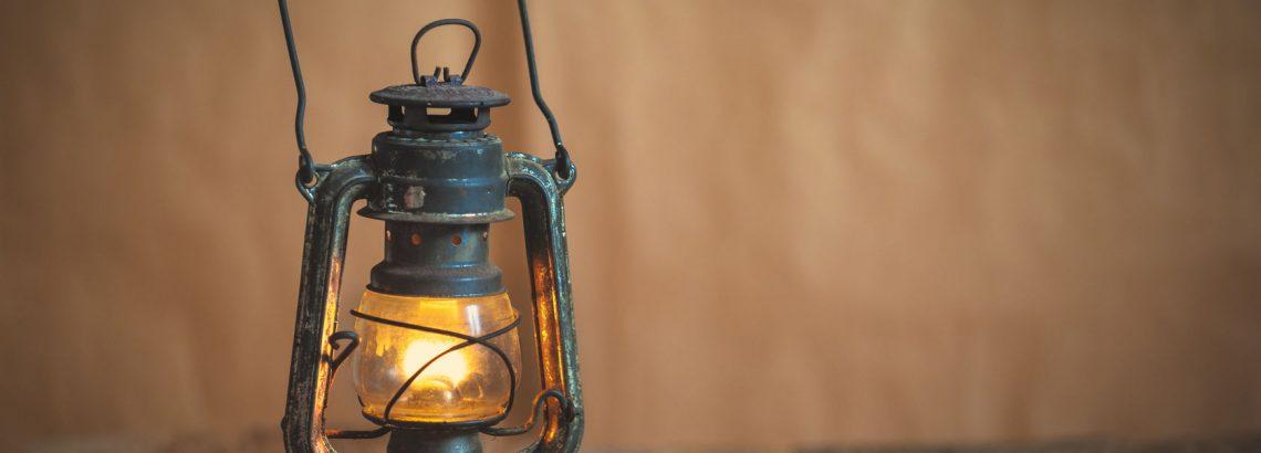 טיולי עששיות בפארק הירדן – חוויה משפחתית מרגשת!
